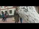 Zurriyot (uzbek kino) / Зурриёт (узбек кино) 2018