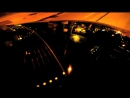 Edward Maya Mia Martina - Stereo Love (Full HD 1080) (OFFICIAL MUSIC VIDEO)