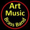 Духовая кавер-группа | Art Music Brass Band