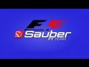 Формула-1 2017. Гран-При Канады. Лучшее видео с бортовых камер