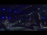 SABATON - Ghost Division (OFFICIAL LIVE VIDEO)(1).mp4