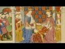 Волчицы английские королевы средневековья 2 серия