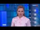 На севере Москвы ликвидируют последствия серьезного пожара - Россия 24