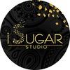iSugar Studio: Обучение Шугаринг Воск. Спб
