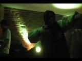 КАПА_Live г. Cамара, клуб «САМАРА ГРАД», 06.10.2012 г.