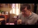 Дерек 2 сезон 7 серия Рождественский выпуск Derek Christmas Special Series Finale HD 720p 2014