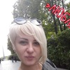 Alena Ormandzhi