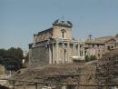 Золотой глобус Выпуск 2 Рим Вечный город Величие былых эпох
