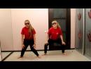 опа гангам стайл самый настоящий танец 720
