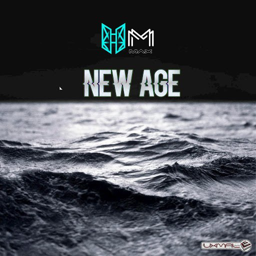 Hyper альбом New Age