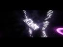 видео для фантома сом
