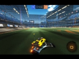 Rocket league/My replays 1