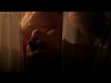 Кейт Бланшетт (Cate Blanchett) голая в фильме