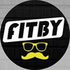 Fitby