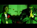 DJ Kay Slay Feat. Young Buck, Raekwon, Jay Rock & Meet Sims - Cant Tell Me Nothing (2017) HD 1080p