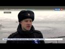 Новости на «Россия 24»  •  Водолазы Росгвардии отработали захват диверсантов под водой