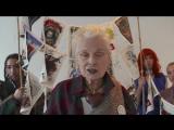 Vivienne Westwood Autumn