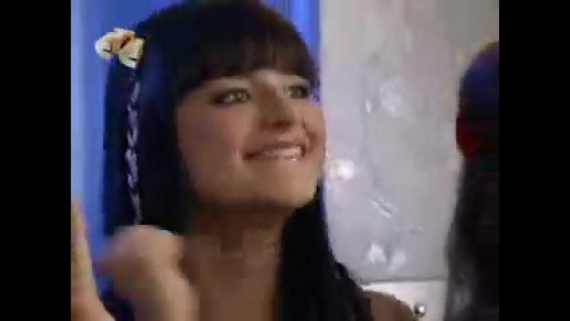 простонала, закусив мария васнецова одуванчики видео онлайн