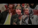 Актеры многосирийного фильма - Пророк Юсуф