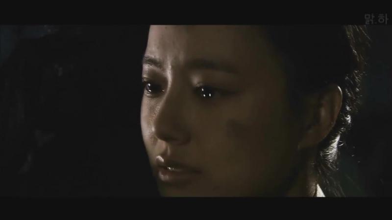 Возлюбленный принцессы Gongjooeui Namja The Princess Man .OST