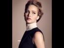 Jennifer Lawrence vine