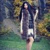 vitalina_queen