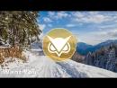 Rynx - Want You (ft. Miranda Glory) (VanossGaming Outro 2018).mp4