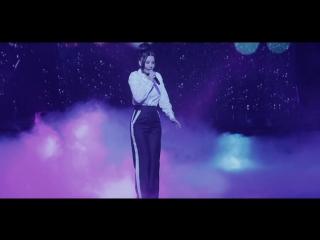 Shahzoda va Shoxrux - Ket - Шахзода ва Шохрух - Кет (concert version 2016)-1.mp4