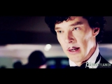 Сериал Шерлок Холмс и Доктор Ватсон от BBC в 2018 году не хватает нового сезона