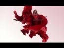 Dynamic Blooms - Динамические цветки