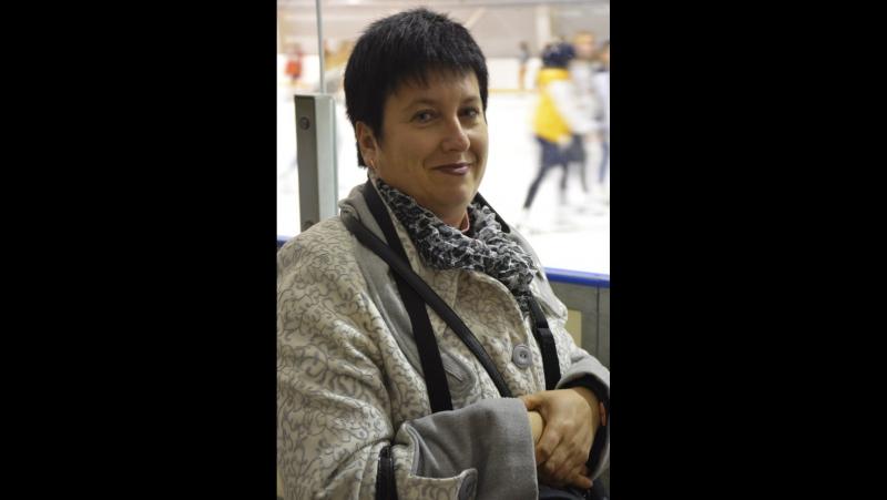 Поздравление для Елены Николаевны.