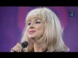 Ах, Москва - Маша Распутина (Песня 94) 1994 год (И. Матета - Л. Дербенев)