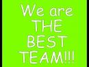 Saibo's team