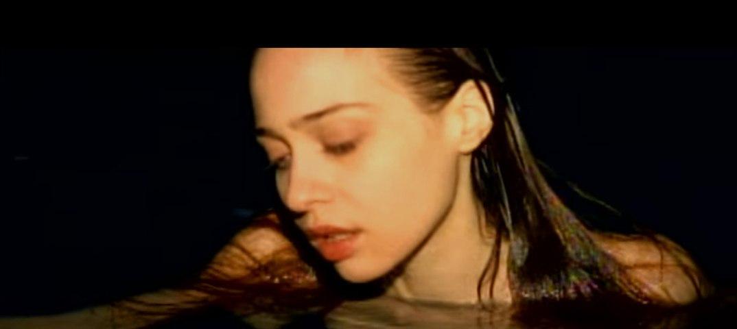 музыкальные секс клипы смотреть скачать