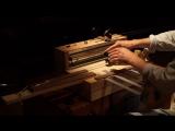 Самый страшный музыкальный инструмент (как создают музыку для фильмов ужасов) [HD 720] (#DH)