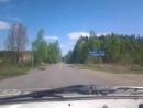 Video-2015-05-03-12-32-10