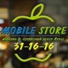 MOBILE STORE ( apple service saransk )