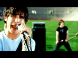 The All American Rejects - The Last Song (FullHD 1080p)
