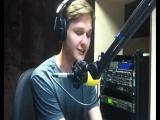Радио Весна  Юзал Финал 26.07.17
