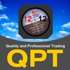 QPTrade - Quality and Professional Trading