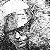 Konstantin Kachurin