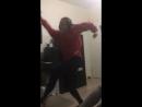Танцы от Аси