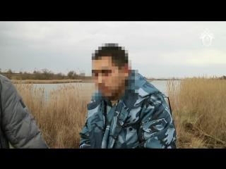 Продолжается расследование жестокого убийства семьи в Крыму