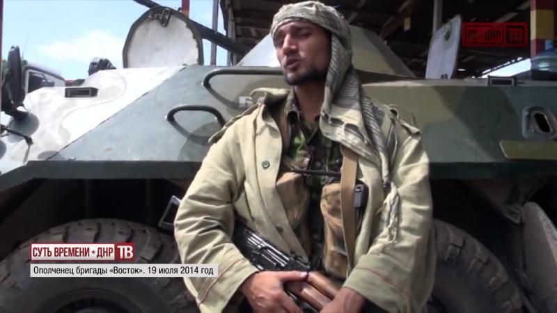 Советский Афганец вырос в Союзе, четко и доходчиво все объяснил Умница (HD)