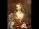 Johann Friedrich Fasch 1688 1758 Recorder Sonata in B flat major Denmark Concentus Musicus 1965
