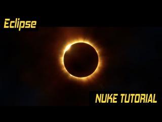 Nuke tutorial -  Eclipse
