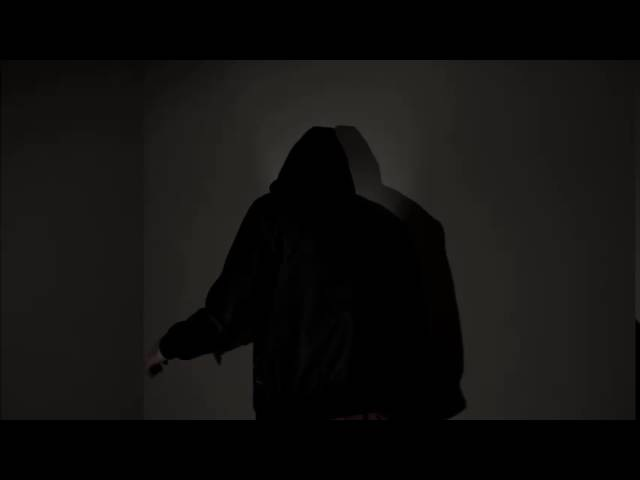 Копюшон - Не видно моих глаз