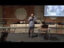 Обсуждение фильма «Седьмая печать» Ингмара Бергмана | Дмитрий Солынский и Ури Гершович
