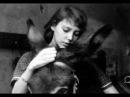 Обсуждение фильма Робера Брессона «Наудачу, Бальтазар» | Ури Гершович и Олег Аронсон