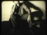 Aphex Twin - Blur